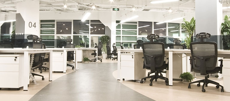 led office lighting fixtures