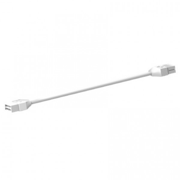 Light Efficient Design Rp Lbi Lc 6in Dim 10p 6 Linking Cable For Rp Lbi Led Light Bars Dimming 10 Pack Prolighting