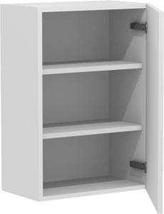 Kitchen Wall Unit Specifications