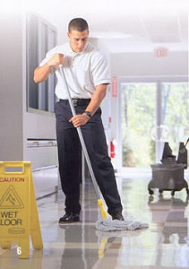 Commercial Janitorial Services | Sacramento CA 530-642-8096 / 916-983-1099