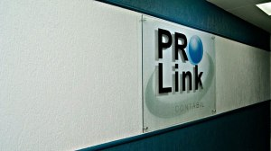 Prolink Contábil