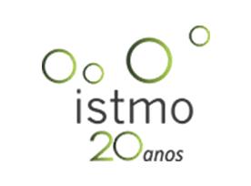 Istmo Logo