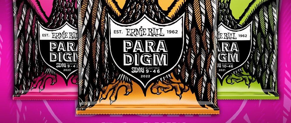 Ernie-Ball-Paradigm-Slinky-Electric-Guitar-Strings