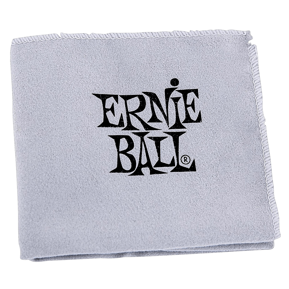 Ernie-Ball-Instrument-Polish-Cloth-P04220
