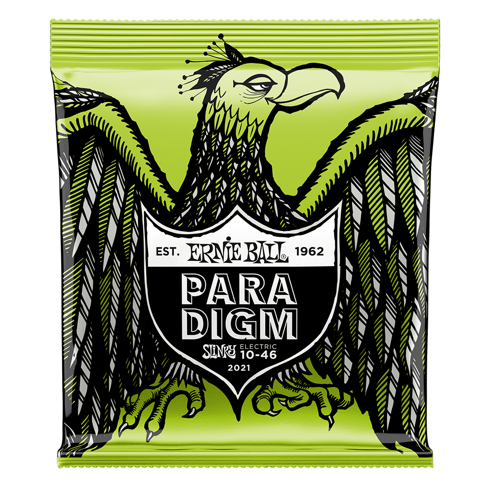 Ernie-Ball-Paradigm-Slinky-Electric-2021-Front