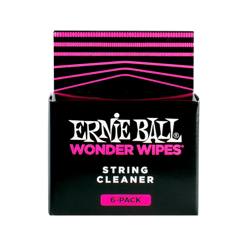 Ernie-Ball-Wonder-Wipes-String-Cleaner-P04277