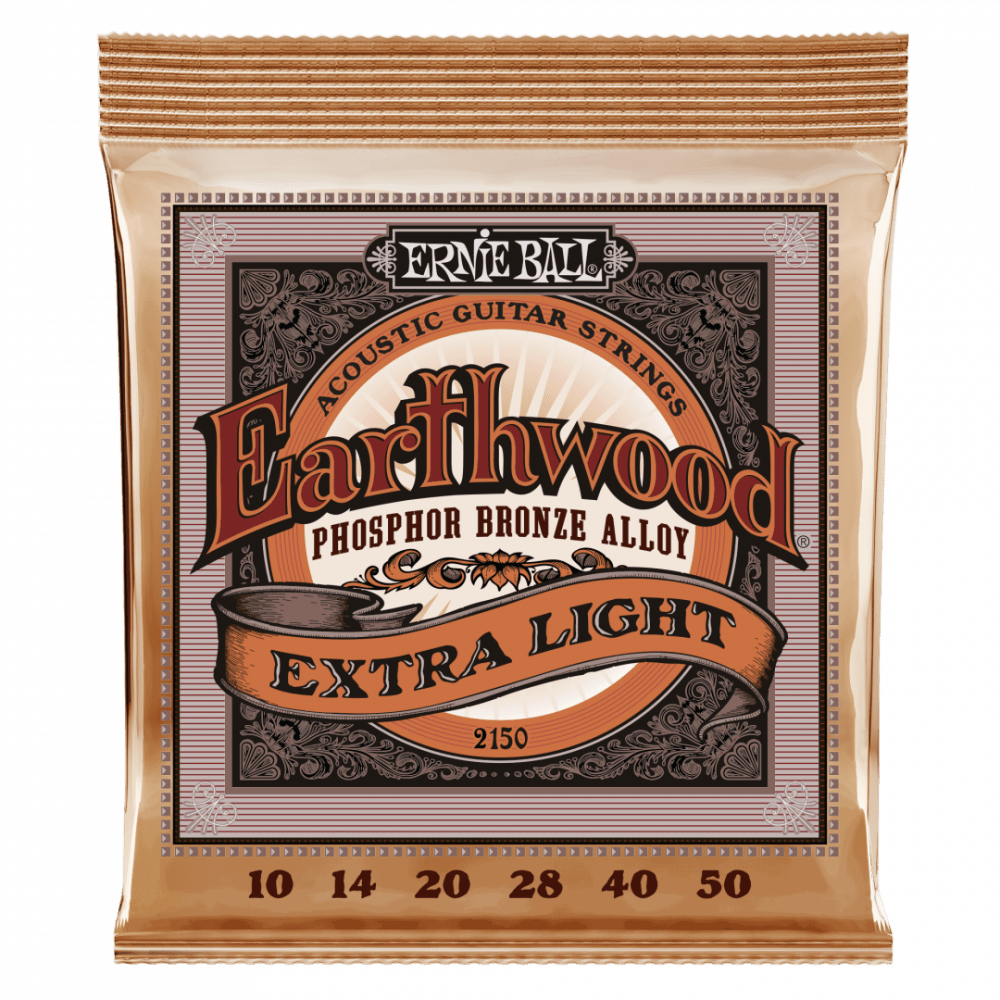 extra-light-earthwood-phosphor-bronze-P02150-front