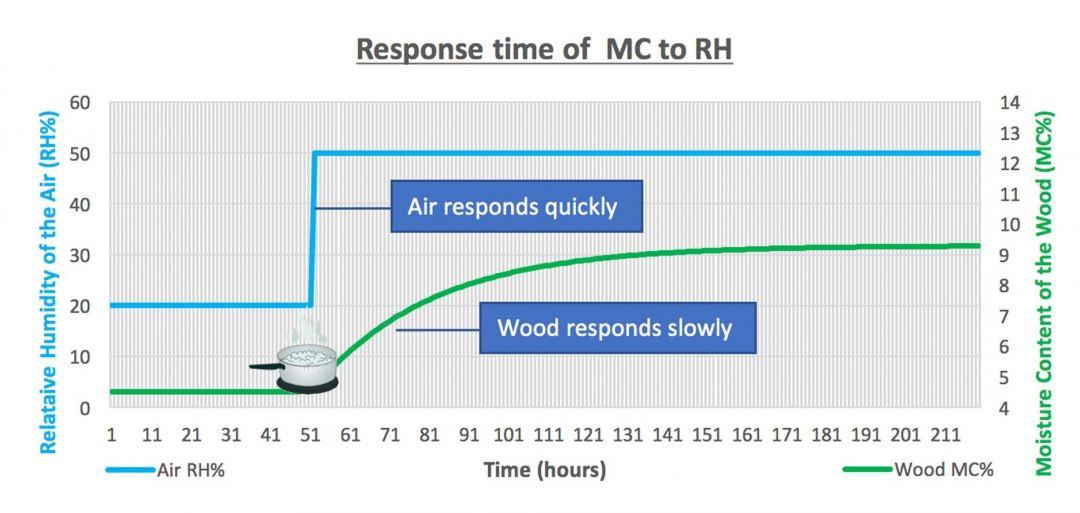 Hygrometer-MC-RH