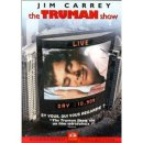 The Truman Show : Un super film avec Jim Carrey