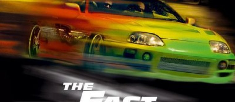 Bande Annonce de Fast and The Furious 5