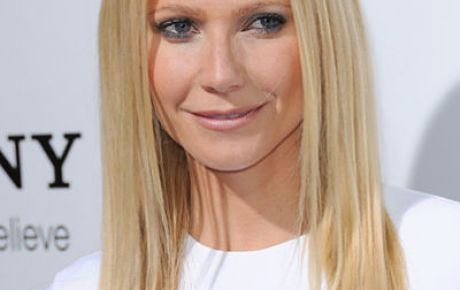 Gwyneth Paltrow sera une accro au sexe dans 'Thanks for Sharing'