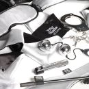 Sextoys Fifty Shades of Grey