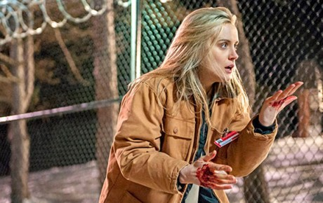 Orange is the new black saison 2 à partir du 6 juin sur Netflix