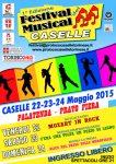 Festival Musical - Caselle Torinese