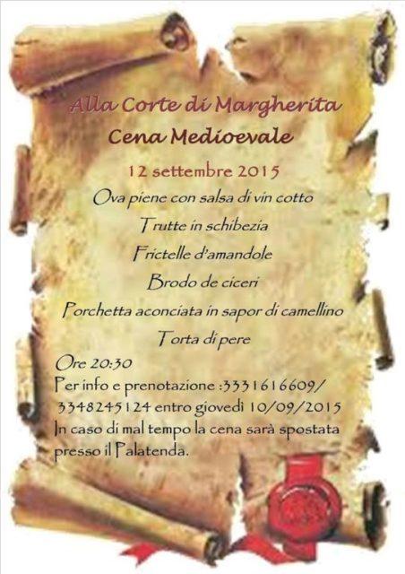 CorteMargherita1