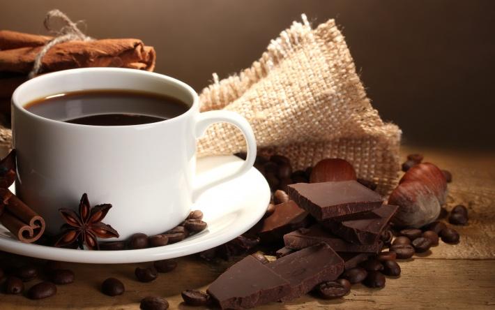 cioccolatacalda