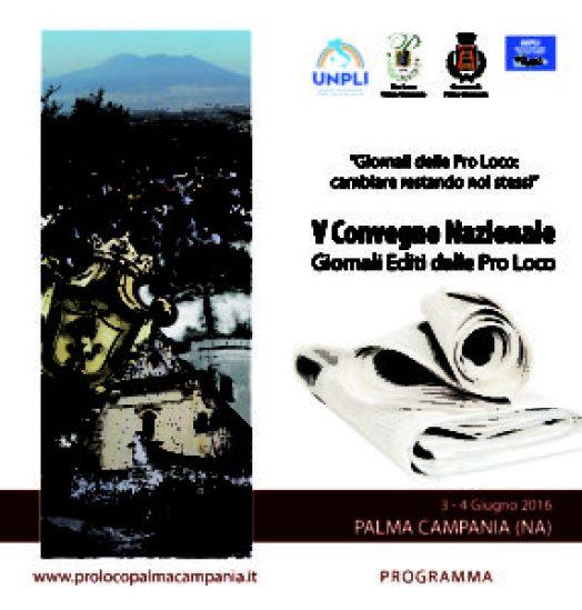 Brochure Pro Palma