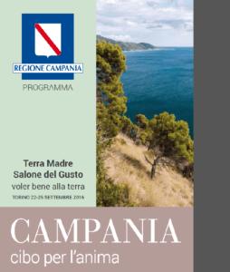 copertina-locandina-stand-regione-campania