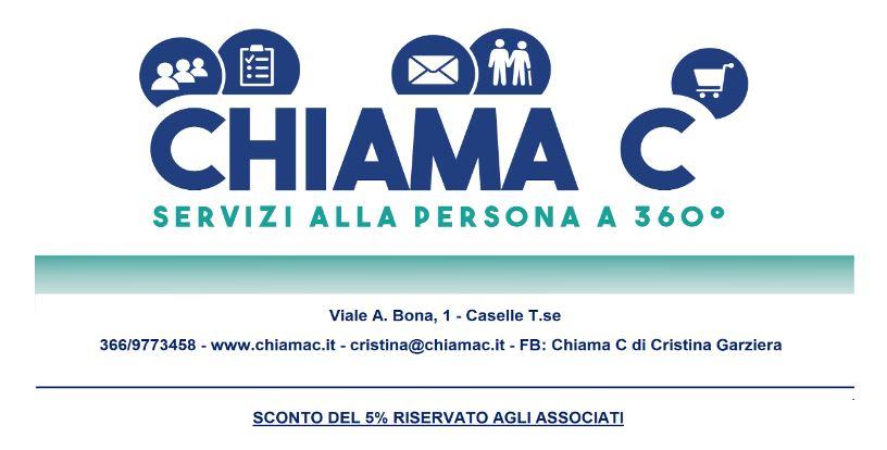 CHIAMA C