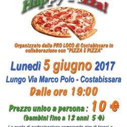 Happypizza!