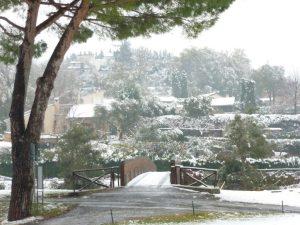 2012_Garlenda_Under_Snow_04