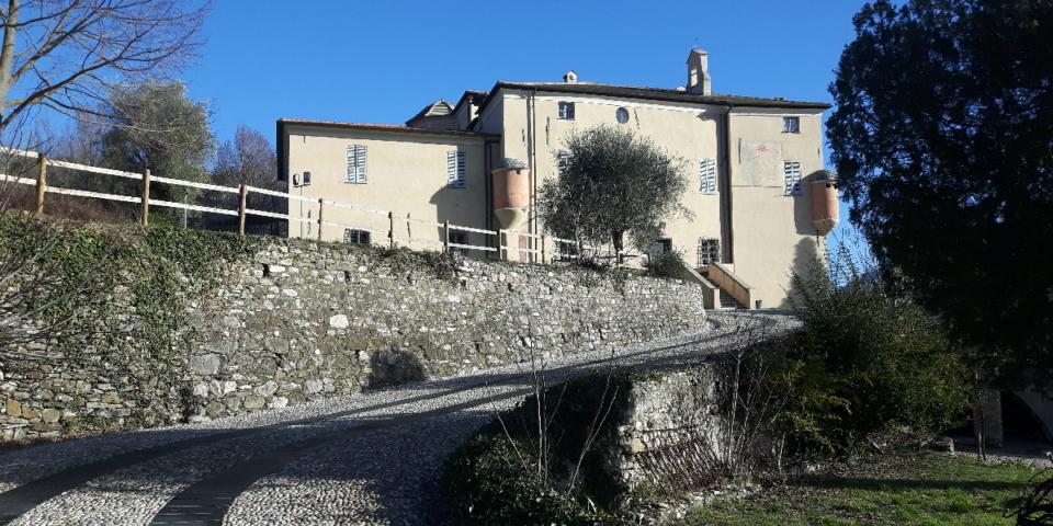 Castello_07