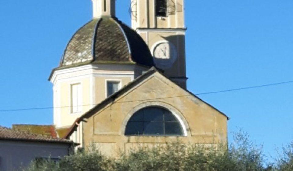 Chiesa_Parrocchiale_01