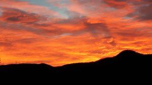 Sunset_04