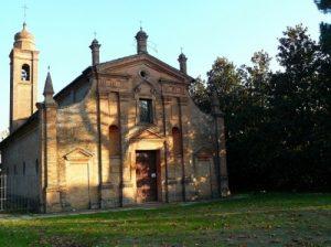chiesa-di-belricetto
