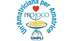 unpli-pro-loco-emilia-romagna-amatriciana-per-amatrice-site-size-620x350