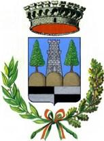 gira1