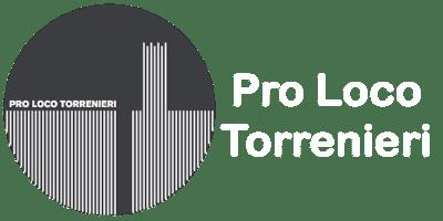 La Pro Loco diventa APS
