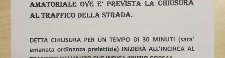 Gran Fondo New York Italia