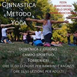 Questa immagine ha l'attributo alt vuoto; il nome del file è yoga-1024x1024.jpg