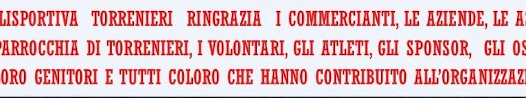 Befana Biancorossa 2020
