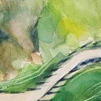 Estemporanea di pittura 2° edizione