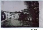 1910-1920 - via Roma