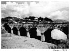 1953 - Il vecchio ponte