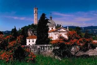 PieroRasia1996_chiesa_s.andrea