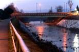PieroRasia2005-ponte_s.andrea
