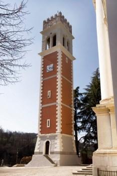PieroRasia2007_Lovara_campanile
