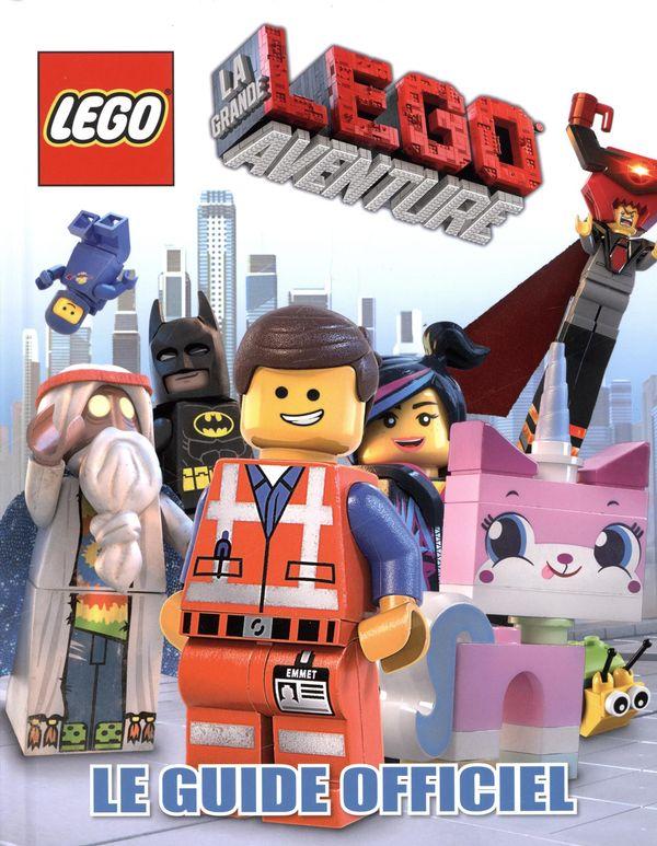 9782364801943~v~La_grande_aventure_Lego_-_Le_guide_officiel.jpg
