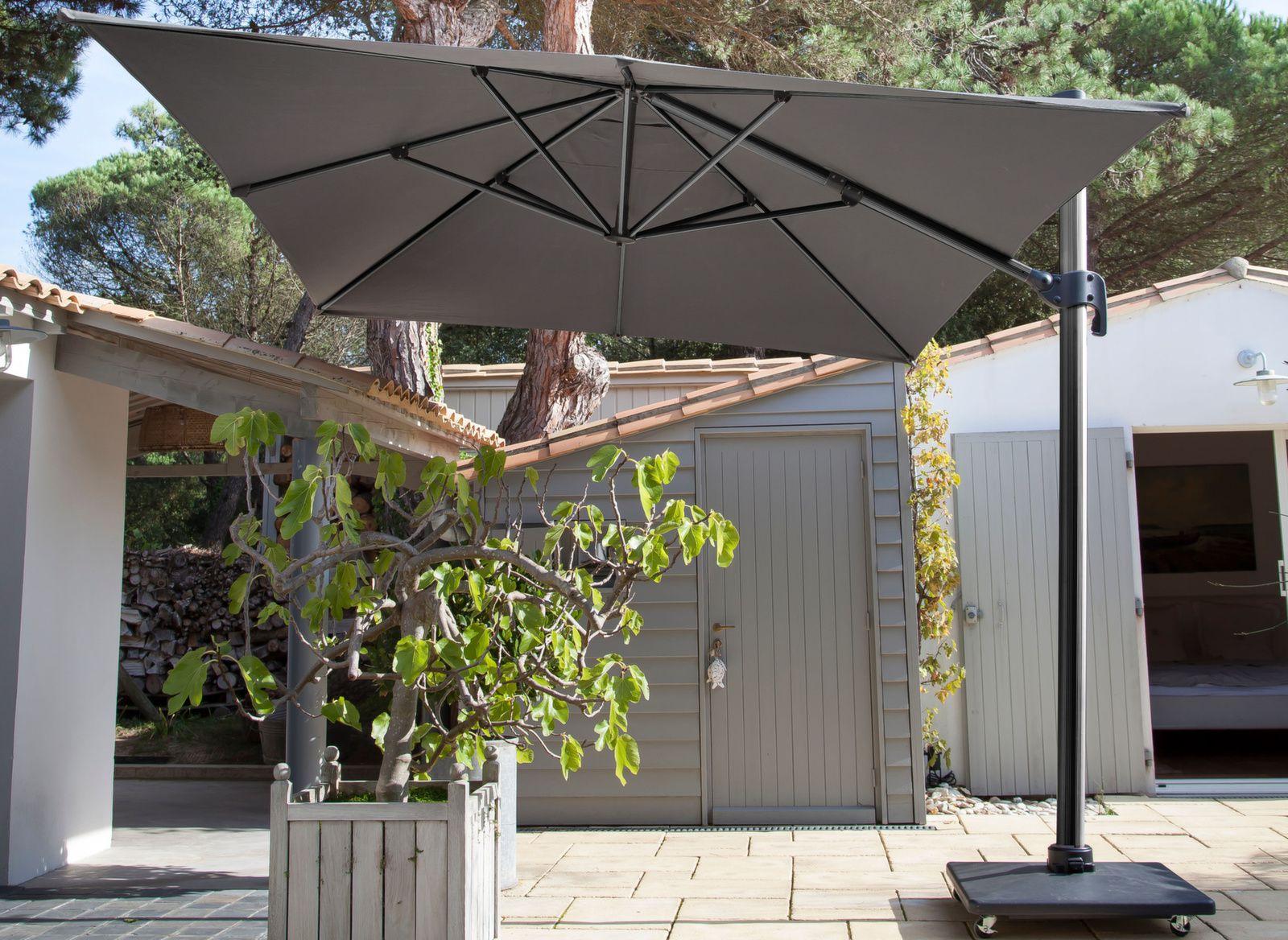 parasol deporte nh 3 x 4 m