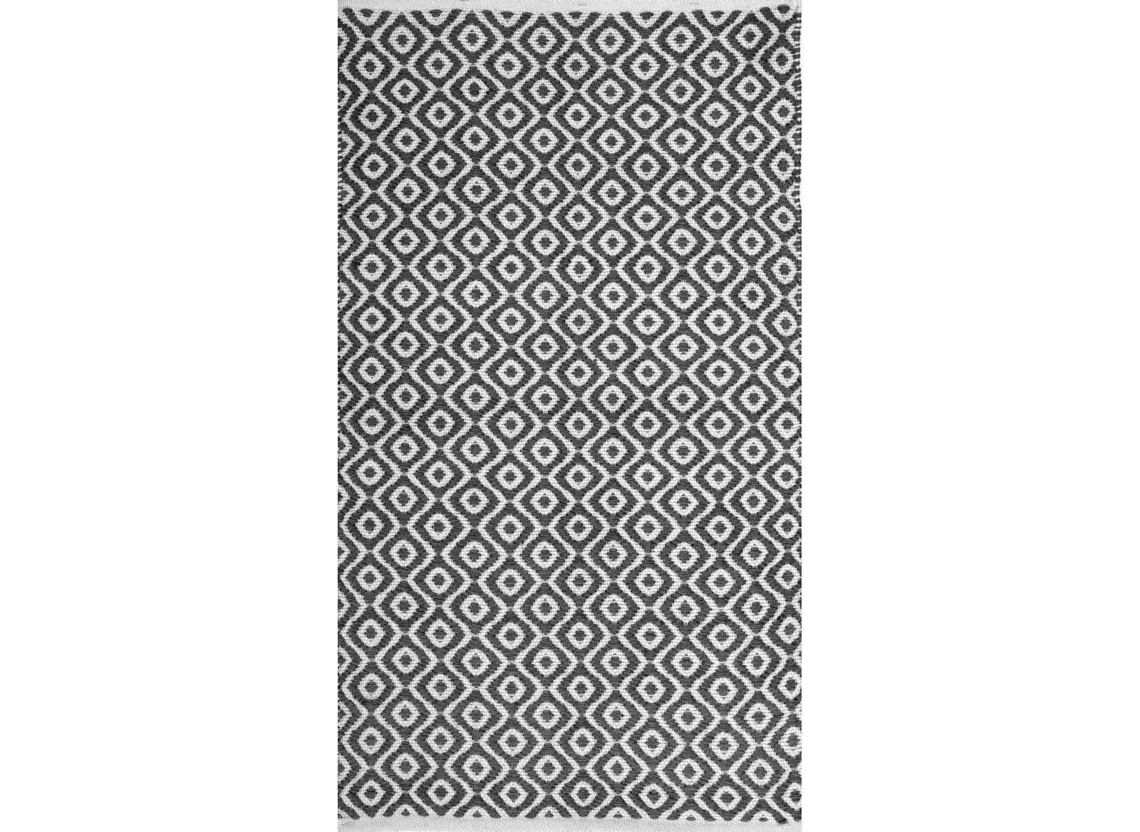 tapis d exterieur 160 x 230 cm
