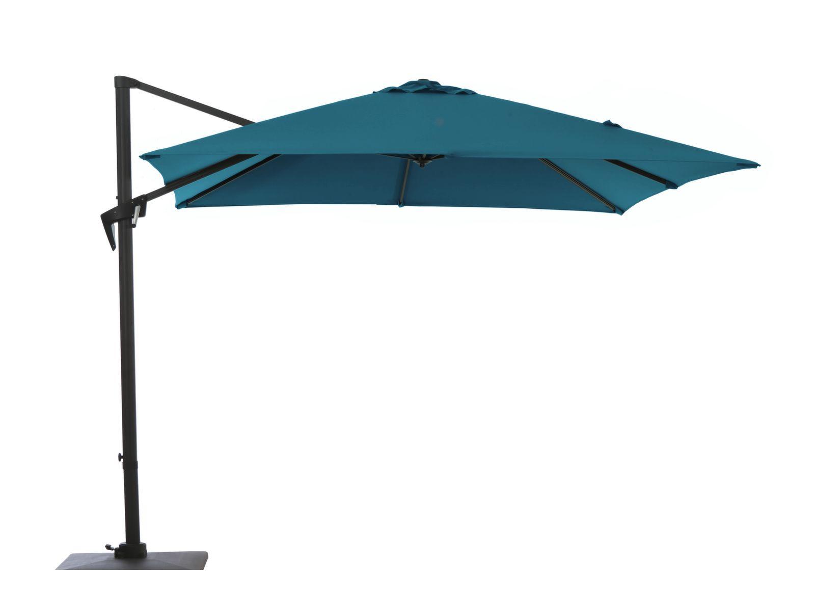 parasol deporte roma 3 x 3 m
