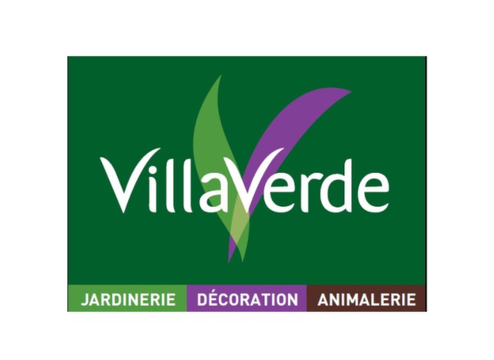 villaverde a niort 79 000 deux sevres
