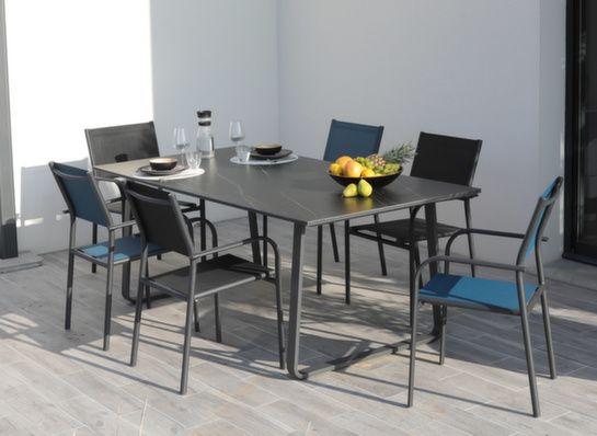 table come 200 280 cm
