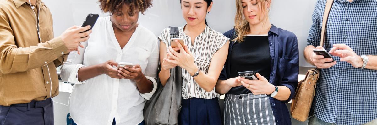 Comunità virtuale: meglio contenuti o numeri?