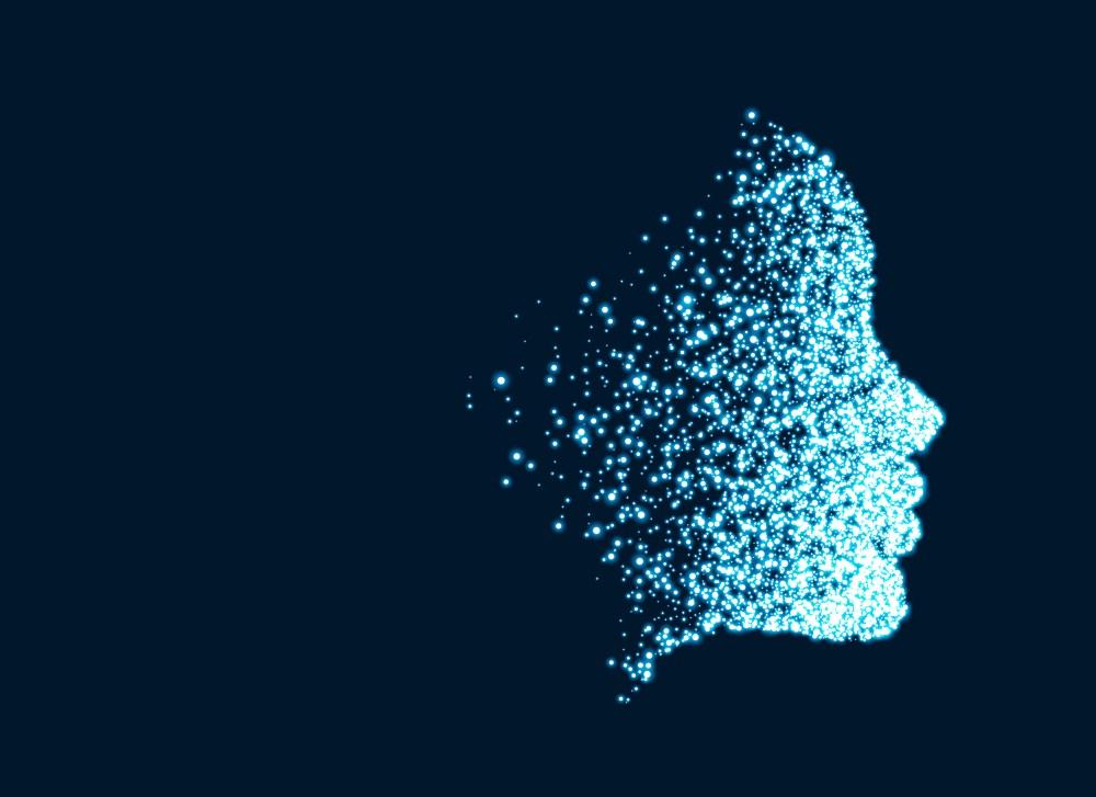 Come l'intelligenza artificiale può aiutare un'impresa