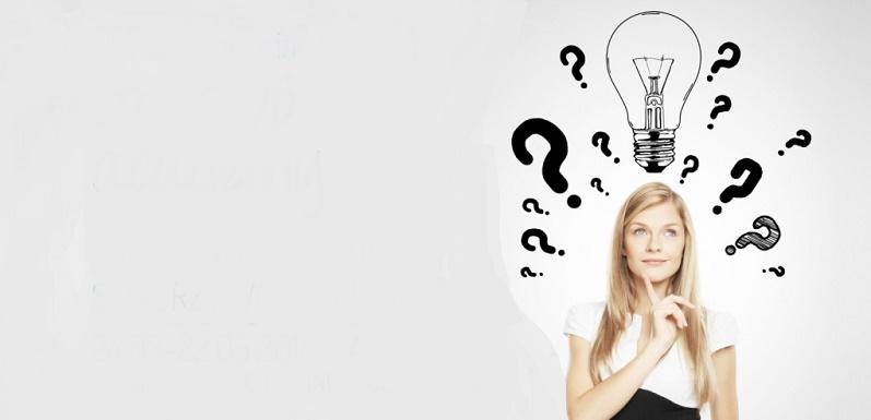 La neoimprenditoria: difficoltà e come superarle